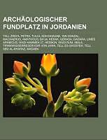 Cover: https://exlibris.azureedge.net/covers/9781/1587/6261/3/9781158762613xl.jpg
