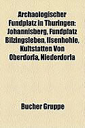 Cover: https://exlibris.azureedge.net/covers/9781/1587/6262/0/9781158762620xl.jpg