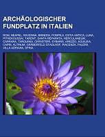 Cover: https://exlibris.azureedge.net/covers/9781/1587/6267/5/9781158762675xl.jpg