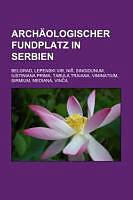 Cover: https://exlibris.azureedge.net/covers/9781/1587/6293/4/9781158762934xl.jpg