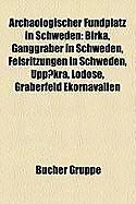Cover: https://exlibris.azureedge.net/covers/9781/1587/6295/8/9781158762958xl.jpg