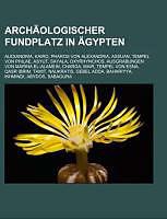Cover: https://exlibris.azureedge.net/covers/9781/1587/6297/2/9781158762972xl.jpg