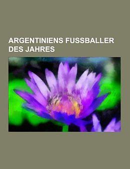 Cover: https://exlibris.azureedge.net/covers/9781/1587/6303/0/9781158763030xl.jpg