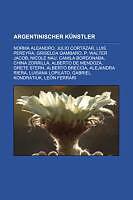 Cover: https://exlibris.azureedge.net/covers/9781/1587/6306/1/9781158763061xl.jpg