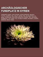 Cover: https://exlibris.azureedge.net/covers/9781/1587/6312/2/9781158763122xl.jpg