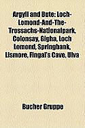 Cover: https://exlibris.azureedge.net/covers/9781/1587/6315/3/9781158763153xl.jpg