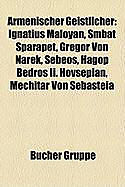 Cover: https://exlibris.azureedge.net/covers/9781/1587/6318/4/9781158763184xl.jpg