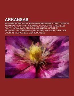Cover: https://exlibris.azureedge.net/covers/9781/1587/6326/9/9781158763269xl.jpg