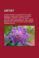 Cover: https://exlibris.azureedge.net/covers/9781/1587/6348/1/9781158763481xl.jpg
