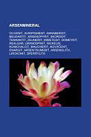 Cover: https://exlibris.azureedge.net/covers/9781/1587/6351/1/9781158763511xl.jpg