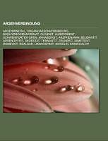 Cover: https://exlibris.azureedge.net/covers/9781/1587/6358/0/9781158763580xl.jpg