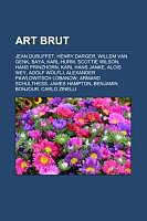Cover: https://exlibris.azureedge.net/covers/9781/1587/6362/7/9781158763627xl.jpg