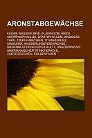 Cover: https://exlibris.azureedge.net/covers/9781/1587/6365/8/9781158763658xl.jpg