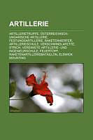 Cover: https://exlibris.azureedge.net/covers/9781/1587/6377/1/9781158763771xl.jpg