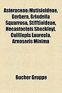 Cover: https://exlibris.azureedge.net/covers/9781/1587/6383/2/9781158763832xl.jpg
