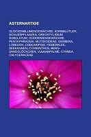 Cover: https://exlibris.azureedge.net/covers/9781/1587/6385/6/9781158763856xl.jpg