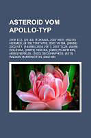 Cover: https://exlibris.azureedge.net/covers/9781/1587/6395/5/9781158763955xl.jpg