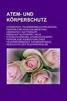 Cover: https://exlibris.azureedge.net/covers/9781/1587/6398/6/9781158763986xl.jpg