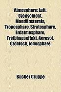 Cover: https://exlibris.azureedge.net/covers/9781/1587/6401/3/9781158764013xl.jpg