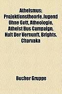Cover: https://exlibris.azureedge.net/covers/9781/1587/6420/4/9781158764204xl.jpg