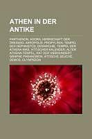 Cover: https://exlibris.azureedge.net/covers/9781/1587/6424/2/9781158764242xl.jpg