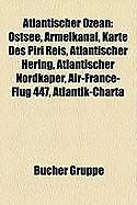 Cover: https://exlibris.azureedge.net/covers/9781/1587/6430/3/9781158764303xl.jpg