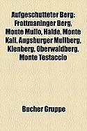 Cover: https://exlibris.azureedge.net/covers/9781/1587/6441/9/9781158764419xl.jpg