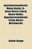 Cover: https://exlibris.azureedge.net/covers/9781/1587/6446/4/9781158764464xl.jpg