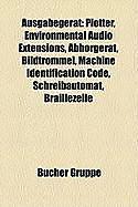 Cover: https://exlibris.azureedge.net/covers/9781/1587/6450/1/9781158764501xl.jpg