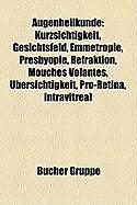 Cover: https://exlibris.azureedge.net/covers/9781/1587/6458/7/9781158764587xl.jpg