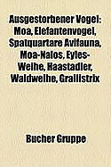 Cover: https://exlibris.azureedge.net/covers/9781/1587/6459/4/9781158764594xl.jpg