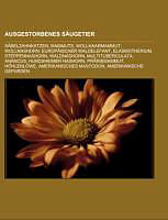 Cover: https://exlibris.azureedge.net/covers/9781/1587/6467/9/9781158764679xl.jpg