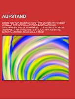 Cover: https://exlibris.azureedge.net/covers/9781/1587/6470/9/9781158764709xl.jpg