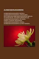 Cover: https://exlibris.azureedge.net/covers/9781/1587/6473/0/9781158764730xl.jpg