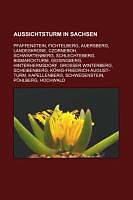 Cover: https://exlibris.azureedge.net/covers/9781/1587/6483/9/9781158764839xl.jpg