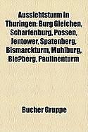 Cover: https://exlibris.azureedge.net/covers/9781/1587/6488/4/9781158764884xl.jpg