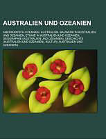 Cover: https://exlibris.azureedge.net/covers/9781/1587/6489/1/9781158764891xl.jpg