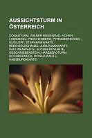 Cover: https://exlibris.azureedge.net/covers/9781/1587/6506/5/9781158765065xl.jpg