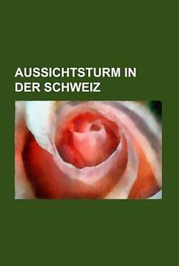 Cover: https://exlibris.azureedge.net/covers/9781/1587/6507/2/9781158765072xl.jpg