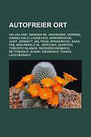 Cover: https://exlibris.azureedge.net/covers/9781/1587/6547/8/9781158765478xl.jpg