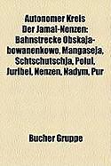 Cover: https://exlibris.azureedge.net/covers/9781/1587/6559/1/9781158765591xl.jpg