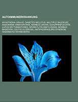 Cover: https://exlibris.azureedge.net/covers/9781/1587/6561/4/9781158765614xl.jpg