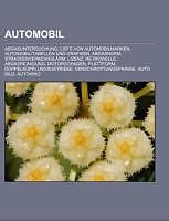 Cover: https://exlibris.azureedge.net/covers/9781/1587/6569/0/9781158765690xl.jpg