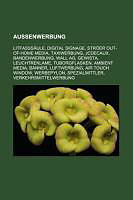 Cover: https://exlibris.azureedge.net/covers/9781/1587/6571/3/9781158765713xl.jpg