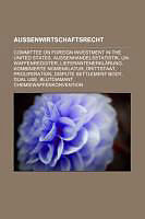 Cover: https://exlibris.azureedge.net/covers/9781/1587/6577/5/9781158765775xl.jpg