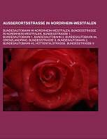 Cover: https://exlibris.azureedge.net/covers/9781/1587/6584/3/9781158765843xl.jpg