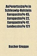 Cover: https://exlibris.azureedge.net/covers/9781/1587/6587/4/9781158765874xl.jpg