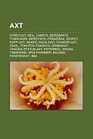 Cover: https://exlibris.azureedge.net/covers/9781/1587/6605/5/9781158766055xl.jpg