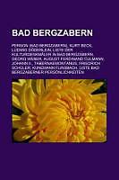 Cover: https://exlibris.azureedge.net/covers/9781/1587/6625/3/9781158766253xl.jpg