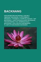 Cover: https://exlibris.azureedge.net/covers/9781/1587/6652/9/9781158766529xl.jpg